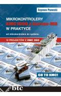 ISBN 978-83-64702-07-5 (XMC1000WP)