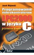 Programowanie mikrokontrolerów LPC2000 w języku C pierwsze kroki