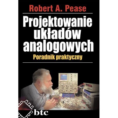 Projektowanie układów analogowych