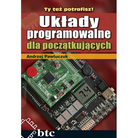 Układy programowalne dla początkujących