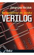 Wprowadzenie do języka Verilog