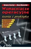 Wzmacniacze operacyjne teoria i praktyka