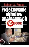 Projektowanie układów analogowych (e-book)