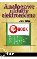 Analogowe układy elektroniczne (e-book)
