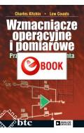 Wzmacniacze operacyjne i pomiarowe. Poradnik projektanta (e-book)