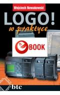 LOGO! w praktyce (e-book)