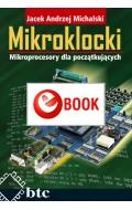 Mikroklocki. Mikroprocesory dla początkujących (e-book)