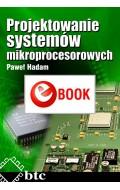 Projektowanie systemów mikroprocesorowych EBOOK (PSM)