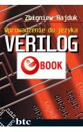 Wprowadzenie do języka Verilog (e-book)