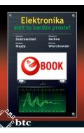 Elektronika - ależ to bardzo proste! (e-book)