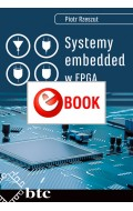 ISBN 978-83-64702-18-1 EBOOK (SEFPGA)