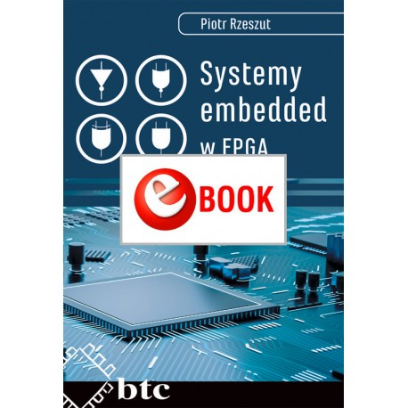 ISBN 978-83-64702-18-1 EBOOK (SEFPGA)