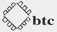 Wydawnictwo BTC - książki techniczne