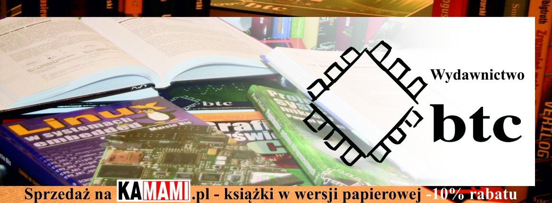 Sklep KAMAMI.pl